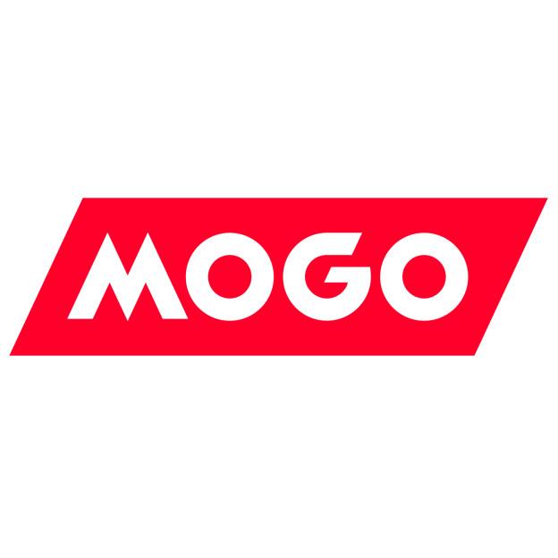 Mogo-red_logo